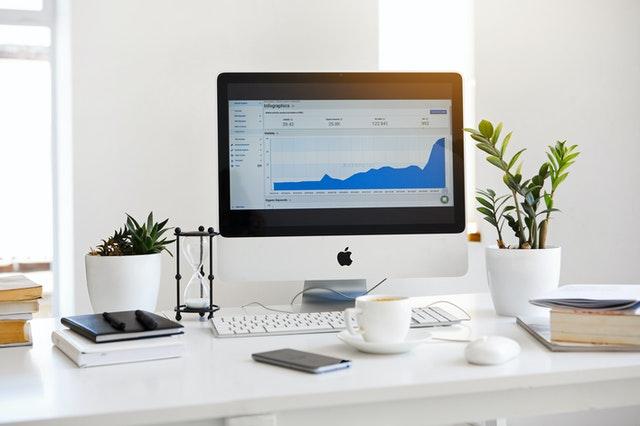 Lees meer over het artikel B2b e-commerce trends 2021