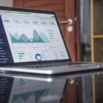 Hoe werkt online marketing?