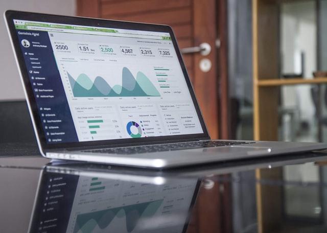 Je bekijkt nu Hoe werkt online marketing?